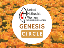Genesis Circle bible group church fellowship